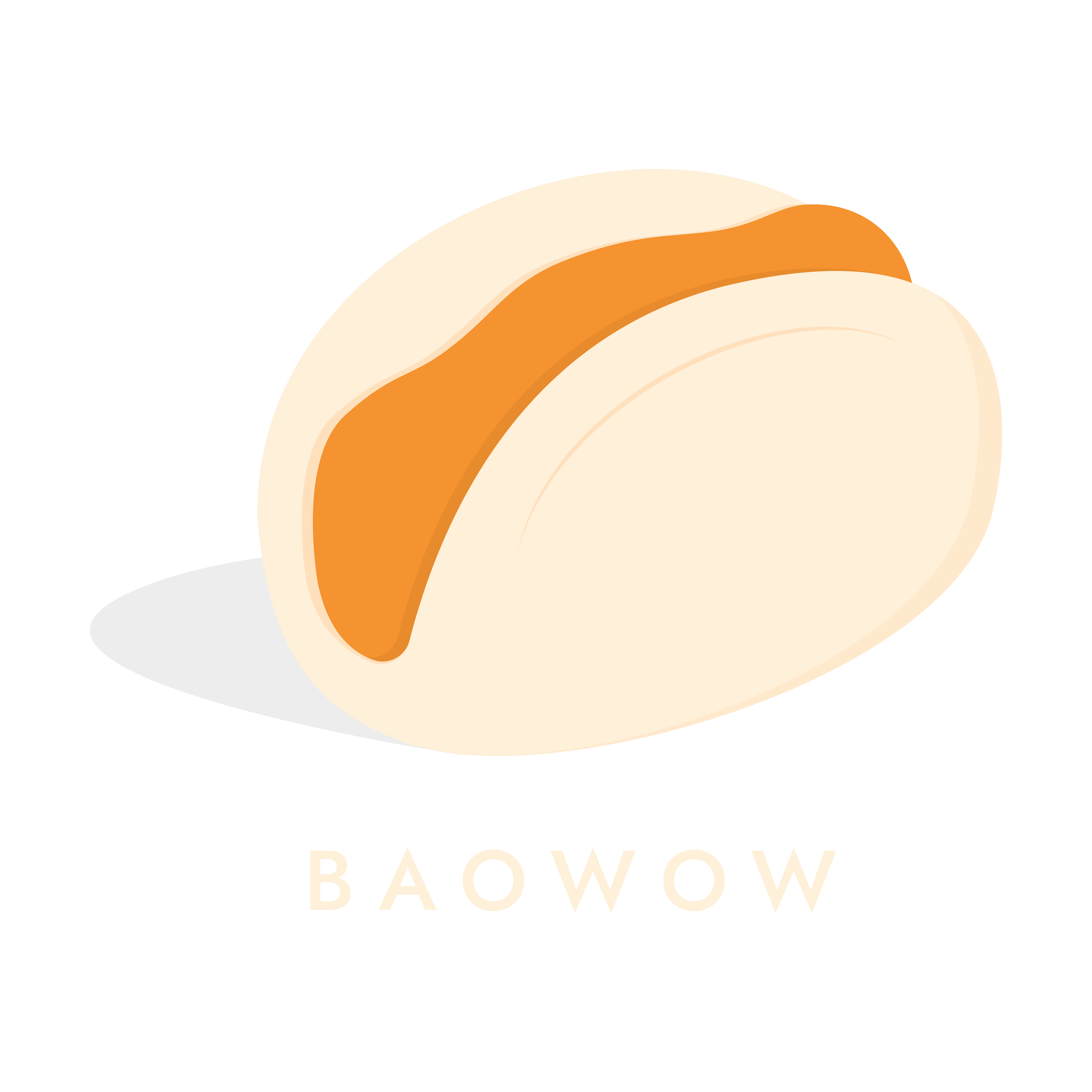 Bao Wow Otah Bun